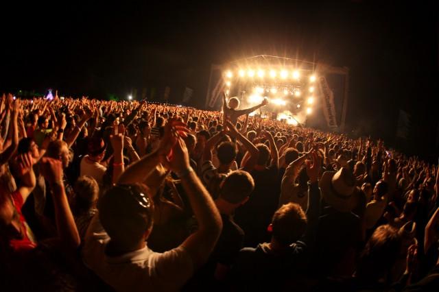 Riaño acogerá en septiembre un gran festival de música