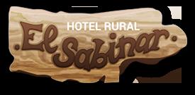Centro de turismo rural El Sabinar